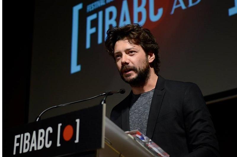 FIBABC 2018