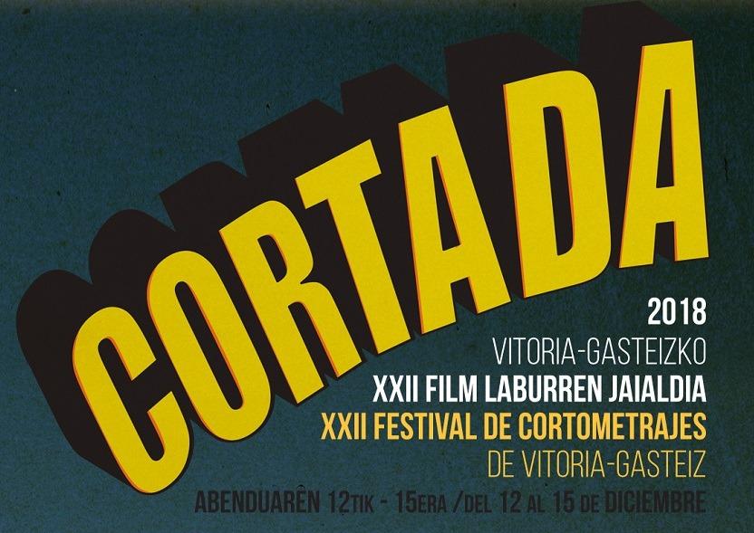 Festival Cortada