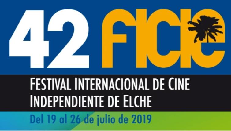 Festival de Elche FICIE 2019