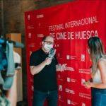 Festival Cine Huesca